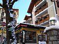 Im Winter geöffnet - panoramio.jpg