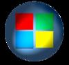 Image-Vista Like logo.png