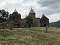 Image d'Arménie en juillet 2017 - 28.JPG