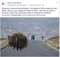 Image for People at Work Wiki Loves Africa 2017 04.png