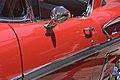 Impala (3429853751).jpg
