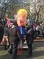 Impeachment March (38906641945).jpg
