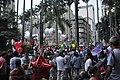 Impeachment de Dilma Rousseff, em São Paulo (28566567643).jpg