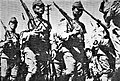 Imperial Japanese Army 35th regiment.jpg