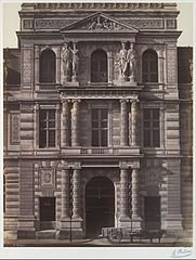 Imperial Library of the Louvre.jpg