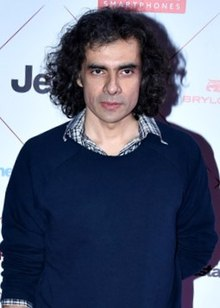 Imtiaz Ali graces the HT Style Awards 2018.jpg