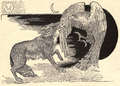 In the reign of coyote (1905) How the animals secured light.png