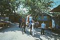 In village Lozova (1980). (10832955536).jpg