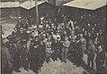 Inauguracao do Tunel da Trindade 2 - GazetaCF 1062 1932.jpg