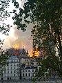 Incendie de Notre-Dame-de-Paris 15 avril 2019 14.jpg