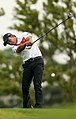 Incheon AsianGames Golf 26 (15389086532).jpg