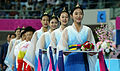 Incheon AsianGames Gymnastics 21.jpg