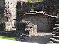 Inchmahome Priory Ruin - geograph.org.uk - 1563258.jpg