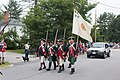 Independence Day Parade 2015 Amherst NH IMG 0413.jpg