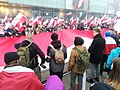 Independence March 2018 Warsaw (63).jpg