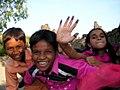 India-306 640.jpg