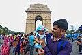 India gate10.jpg
