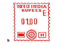 India stamp type DA3bb.jpg