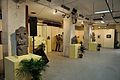 Indian Buddhist Art Exhibition - Indian Museum - Kolkata 2012-12-21 2332.JPG