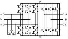 Undergraduate thesis for civil engineering image 1