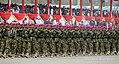 Indonesian Marine March 71.jpg