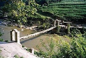 Indus River - Wikipedia