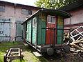 Industriada 2014 - Bytom Karb Wąskotorowy 05.JPG