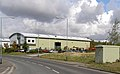 Industrial units, Atherstone.jpg