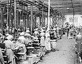 Industry during the First World War- Dublin Q33227.jpg