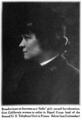 InezCrittenden1918.tif