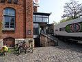 Infotafel - Kulturzentrum Schlachthof, Findorffstraße 51 (Lage).jpg