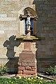 Ingenheim-St Bartholomaeus-08-Kruzifix-2019-gje.jpg