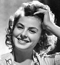 Ingrid Bergman - Gaslight 44 (cropped).jpg