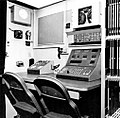 Initial tactical satellite terminal interior tested at Ft Benning.jpg