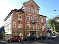 Innsbruck-Leopoldstr22.jpg