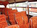 Inside Bournemouth 44 (JLJ401) looking rearwards.jpg