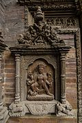Inside The Patan Durbar Square Lalitpur-IMG 4589.jpg
