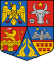 Insigne Romanicum II.png