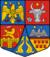 Blazono de Rumanio
