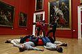 Instameet au musée.jpg