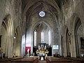 Intérieur de l'église ND de Bon Repos.JPG