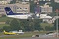 InterSky DHC-8-314 Dash 8; OE-LIC@ZRH;08.06.2013 709bh (8991666380).jpg