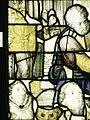 Interieur, glas in loodraam Nr. 1C, detail B 5 - Gouda - 20256433 - RCE.jpg