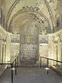 Interior, Cormac's Chapel.jpg