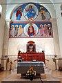 Interior de Sant Jaume d'Ulldemolins 17.jpg