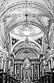 Interior de la basilica colegiata de Nuestra Senora de guanajuato.jpg