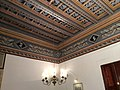 Interior of Palazzo Parisio 2060 02.jpg