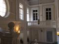 Interior of Palazzo Parisio 92.png