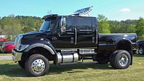 International CXT Commercial Extreme Truck 1.jpg