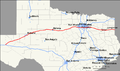 Interstate 20 map (Texas).png